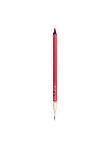 Lancome Lancome Le Lip Lip Liner Dudak Kalemi 172 Impatiente Kırmızı